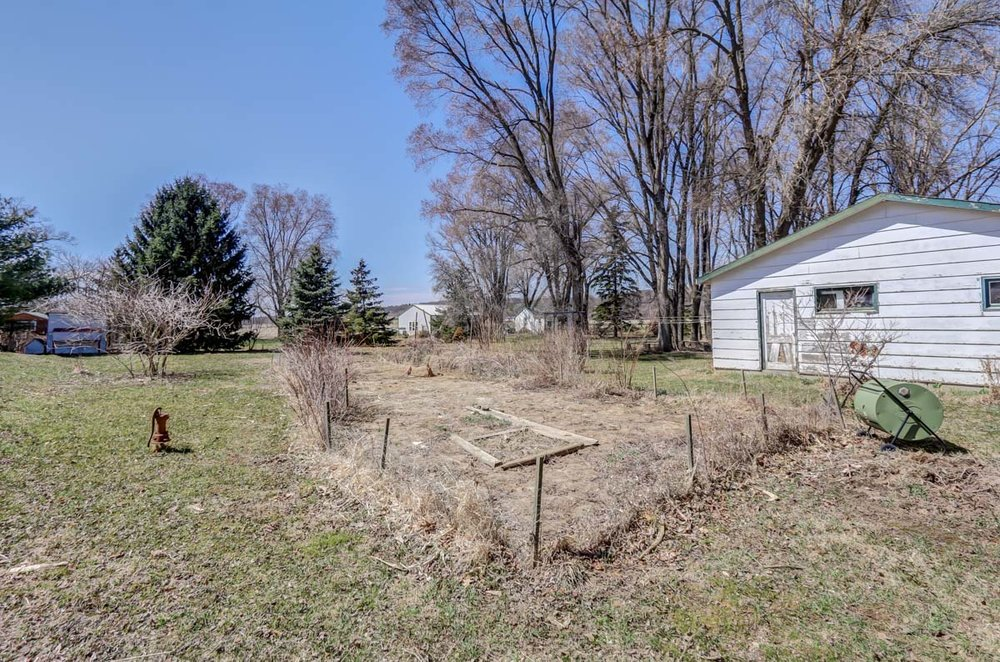 3339 Field View Lane-48.jpg