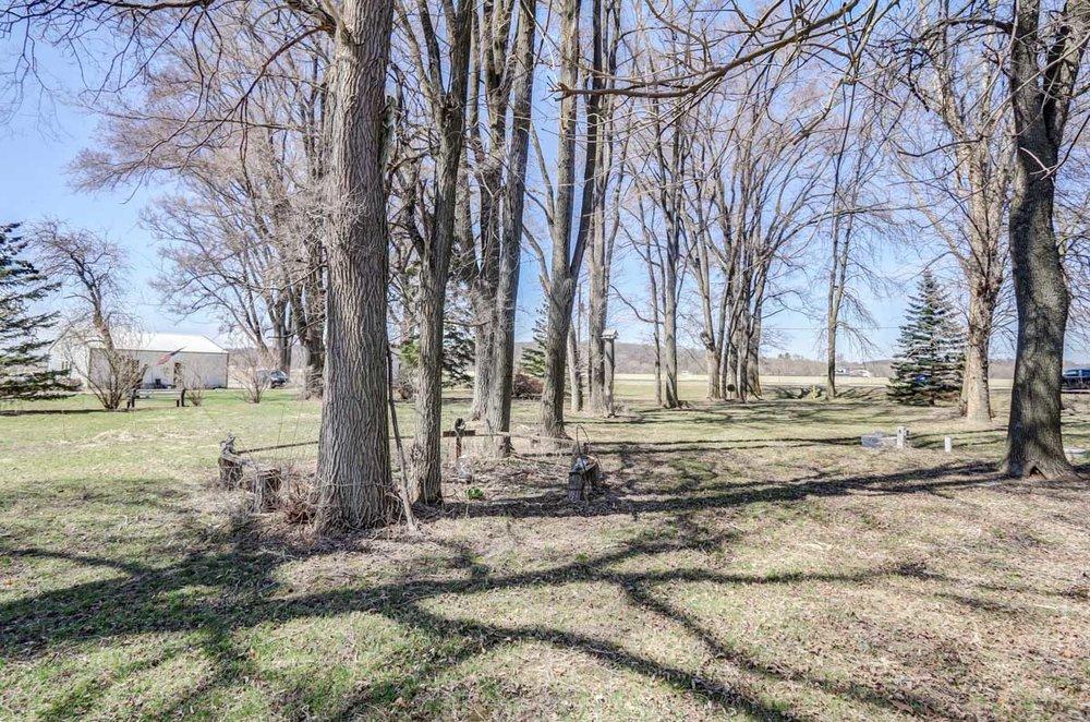 3339 Field View Lane-51.jpg