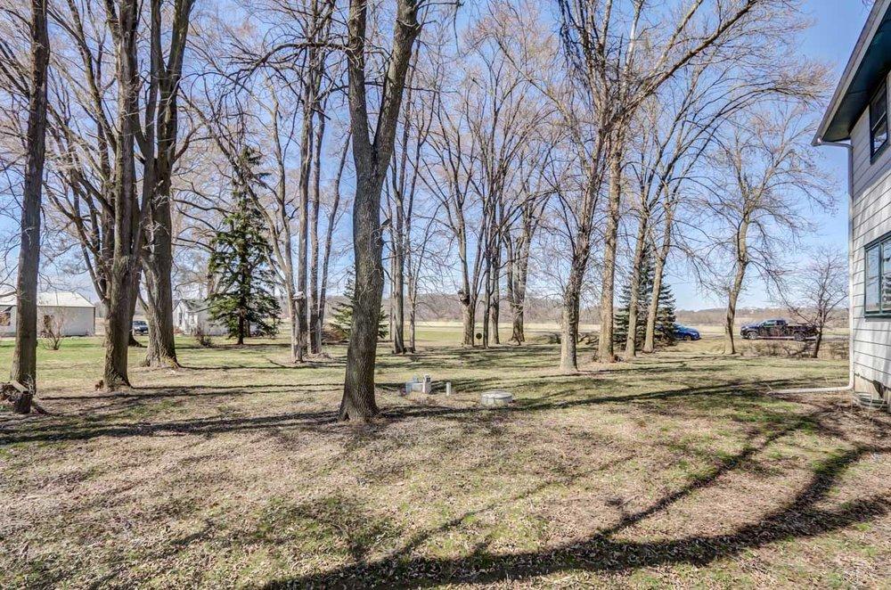 3339 Field View Lane-52.jpg