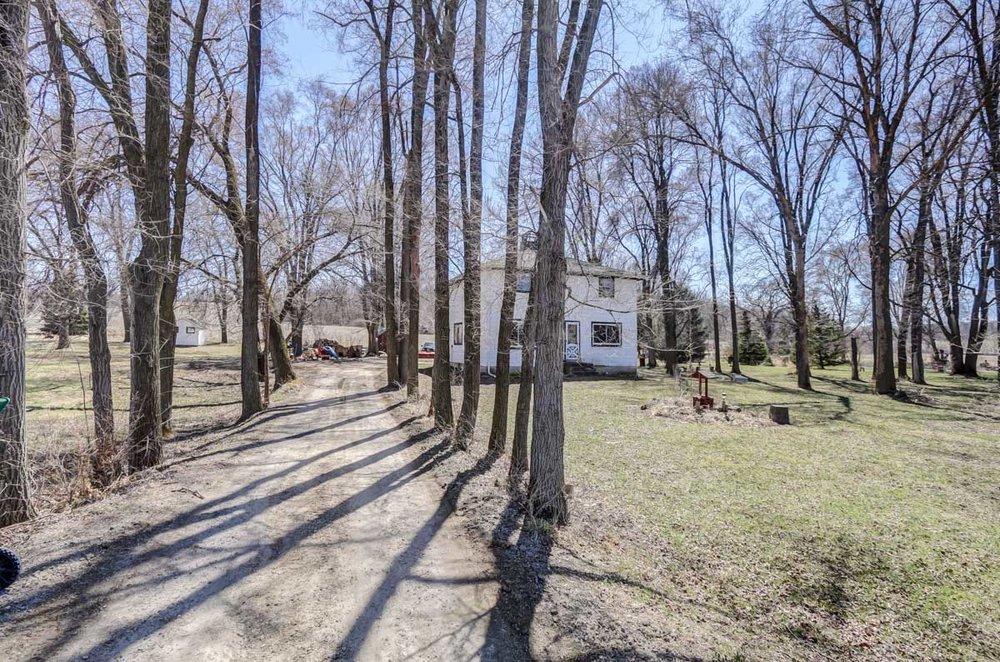 3339 Field View Lane-59.jpg