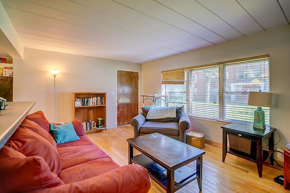 3 Sherman Terrace, Unit 1, Madison-13.jpg