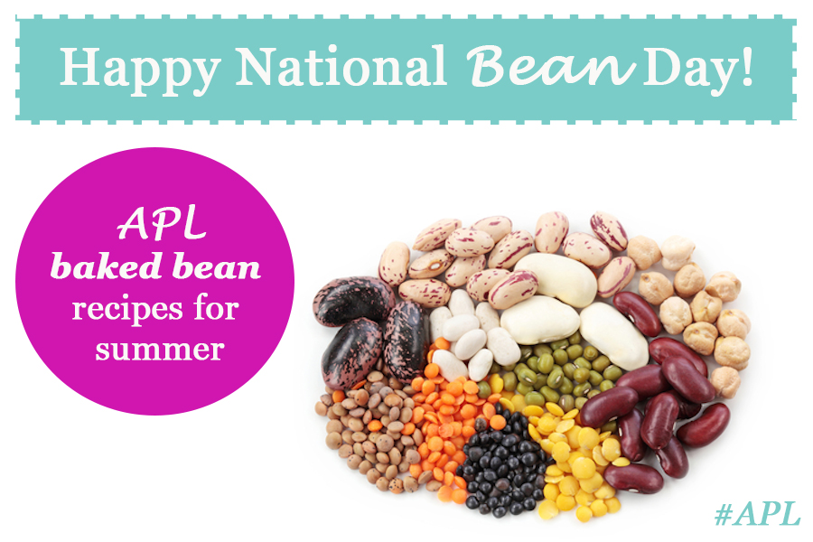 NationalBeanDay1.jpg