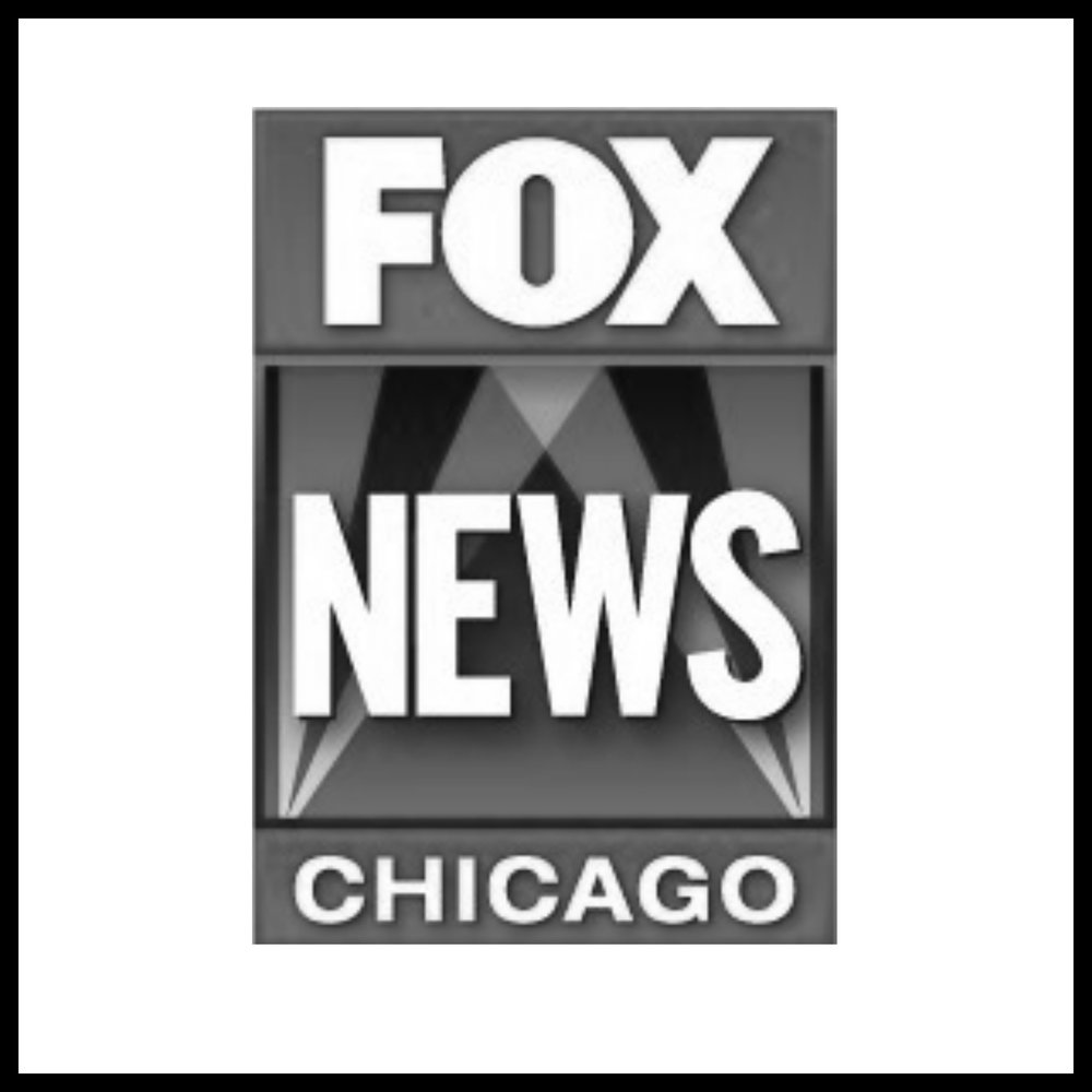 WFLD_Fox_News_Chicago_Logo.png