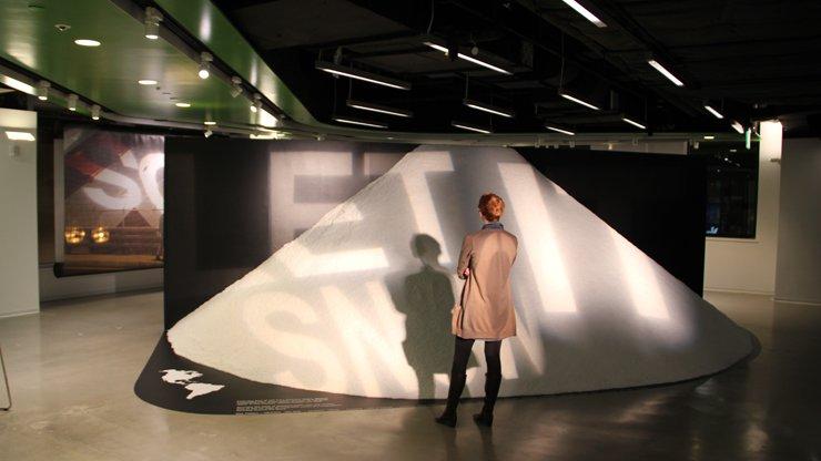 05_shadow.jpg
