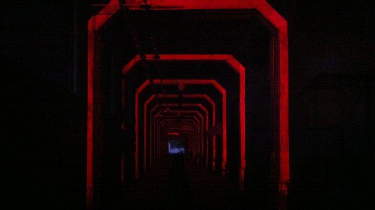 03_tunnel.jpg