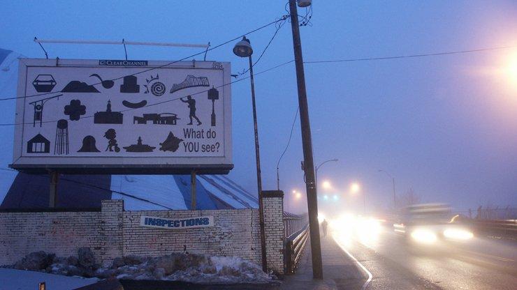 04_billboard.jpg