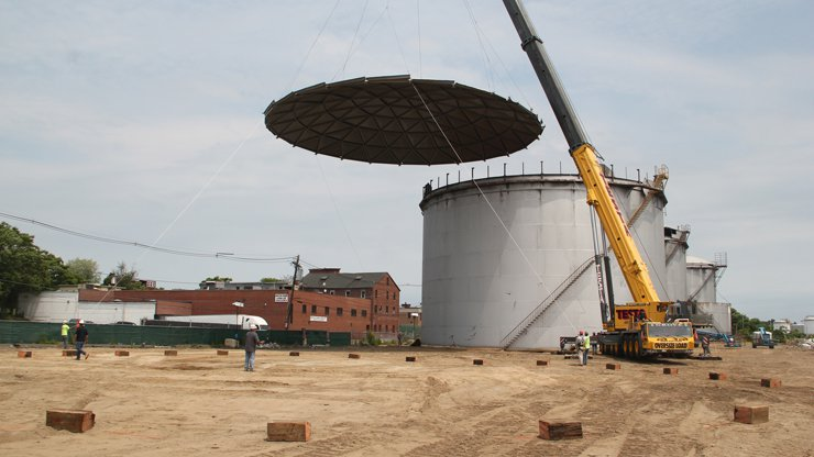 09_dome_removal_2.jpg
