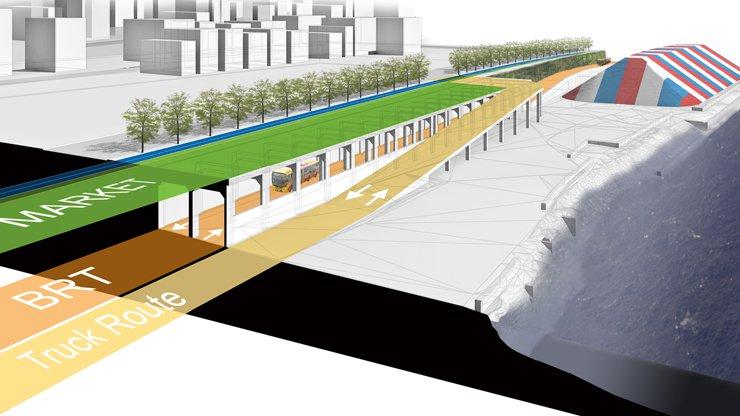 06-Multi_Modal_Corridor.jpg