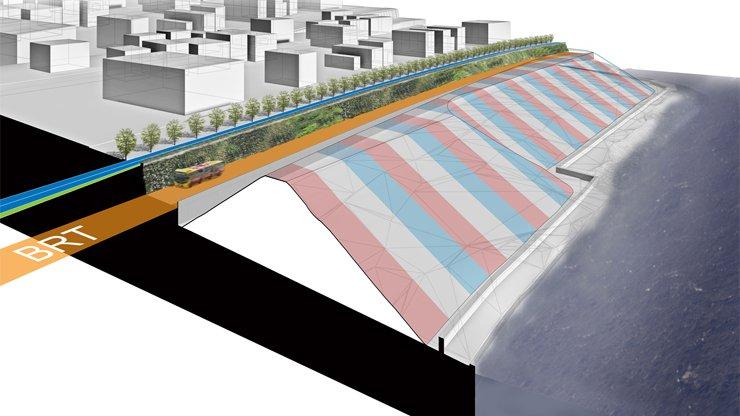 07-Multi_Modal_Corridor.jpg