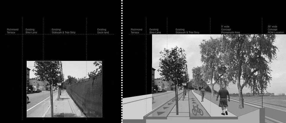 09-Multi_Modal_Corridor.jpg
