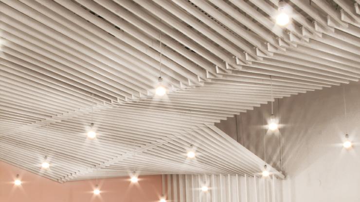 04_ceiling.jpg
