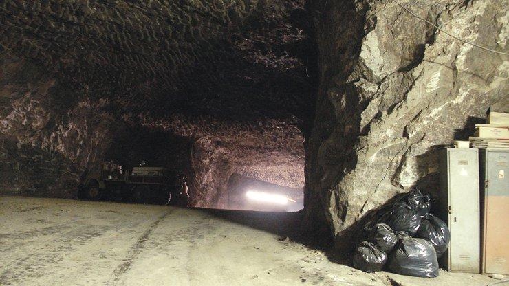 03_tunnels.jpg