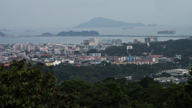 09_Panama_City.jpg
