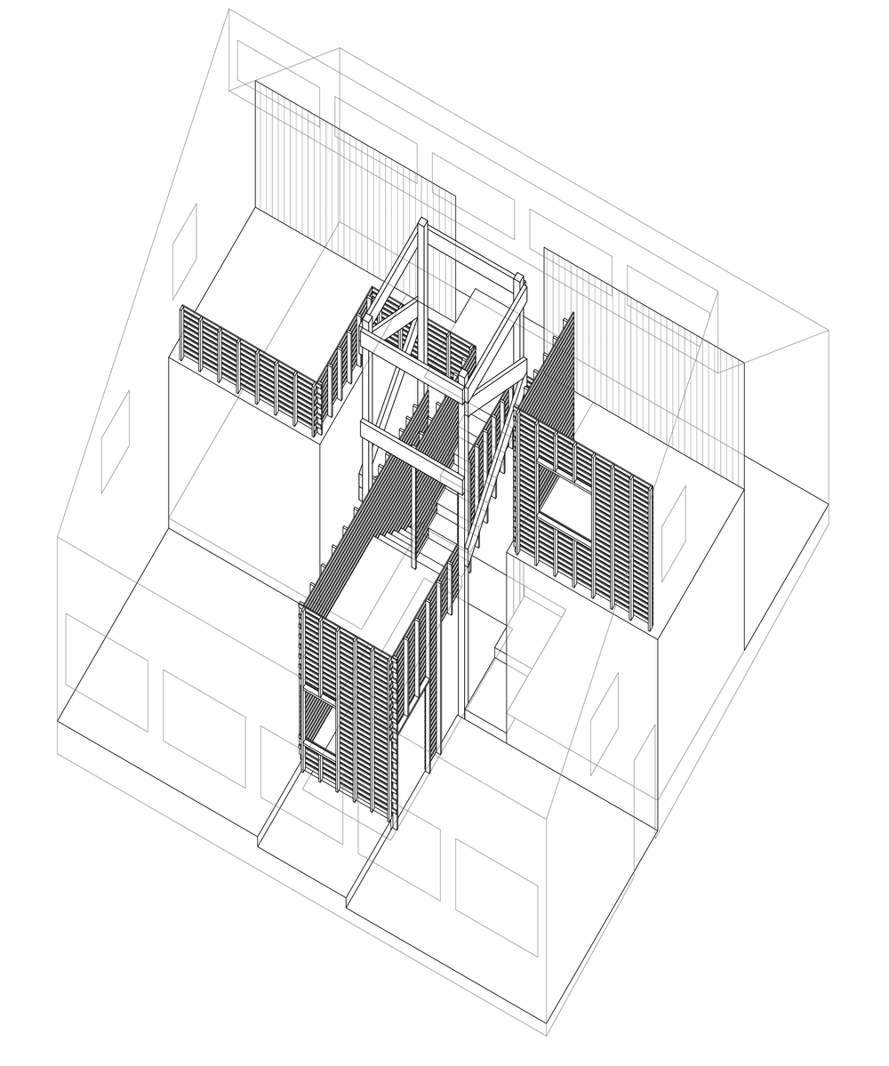mackinaw house diagram C-01.png