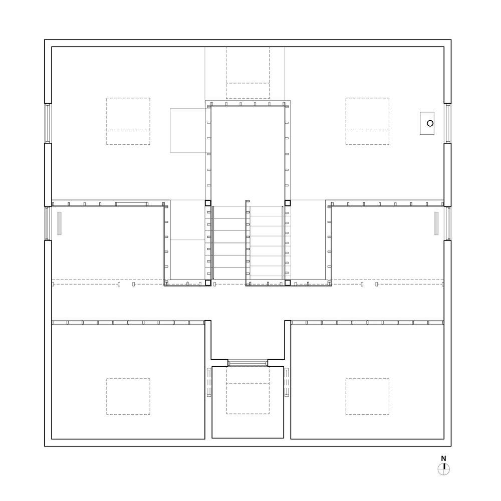 pres_plans-PLANS-02.png