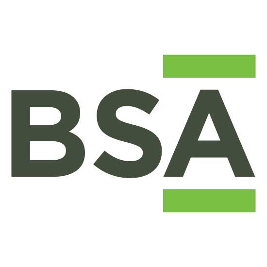 BSA Square logo.jpg