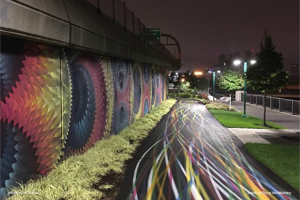 murals-02.jpg