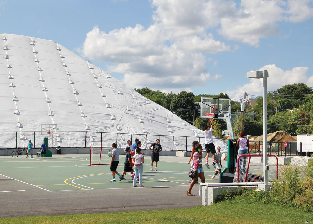 02_kids play bball next to salt piles-rgb.jpg