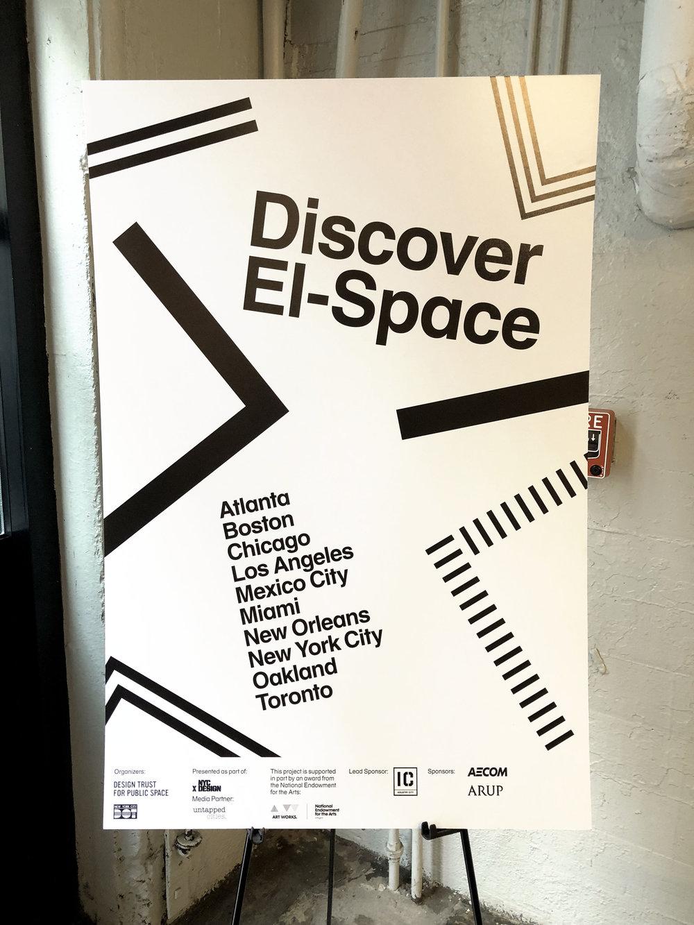 Discover_El-Space.jpg