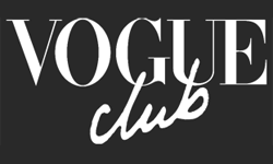Vogue Club.png