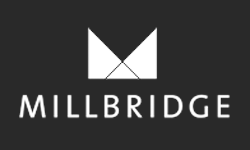 millbridge.png