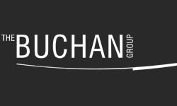 buchan.png