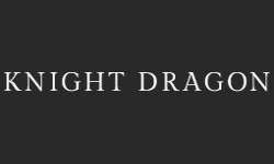 knightdragon.png