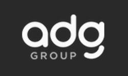 adg.png