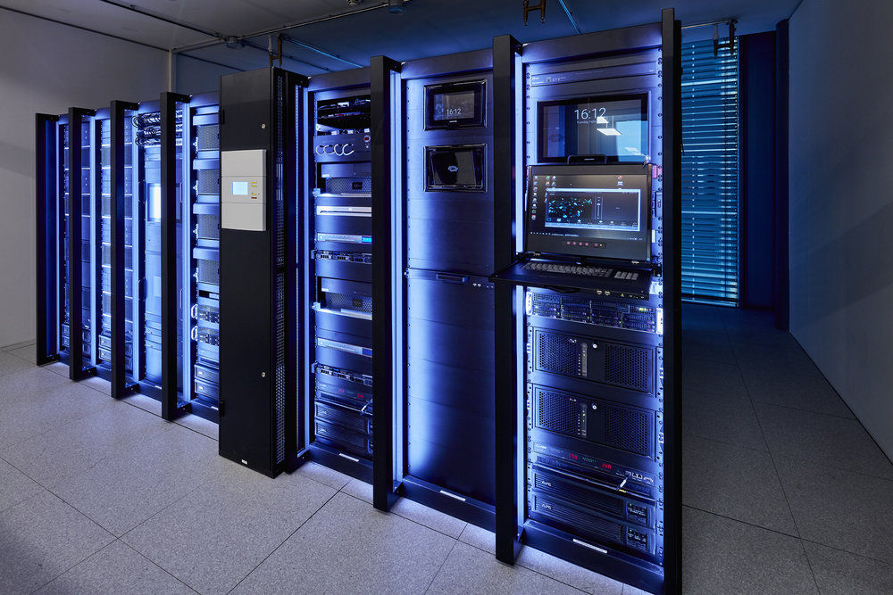 204-IBM_14_WEB.jpg