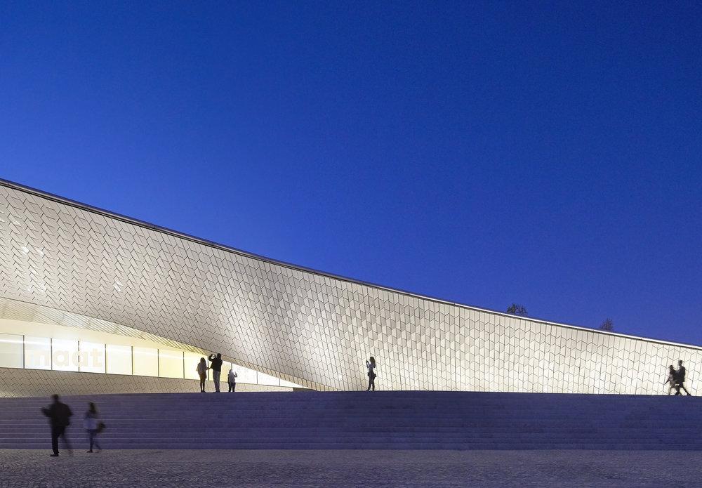 AL_A_MAAT_Lisbon_Visit-1_©HuftonCrow_037 (1).jpg