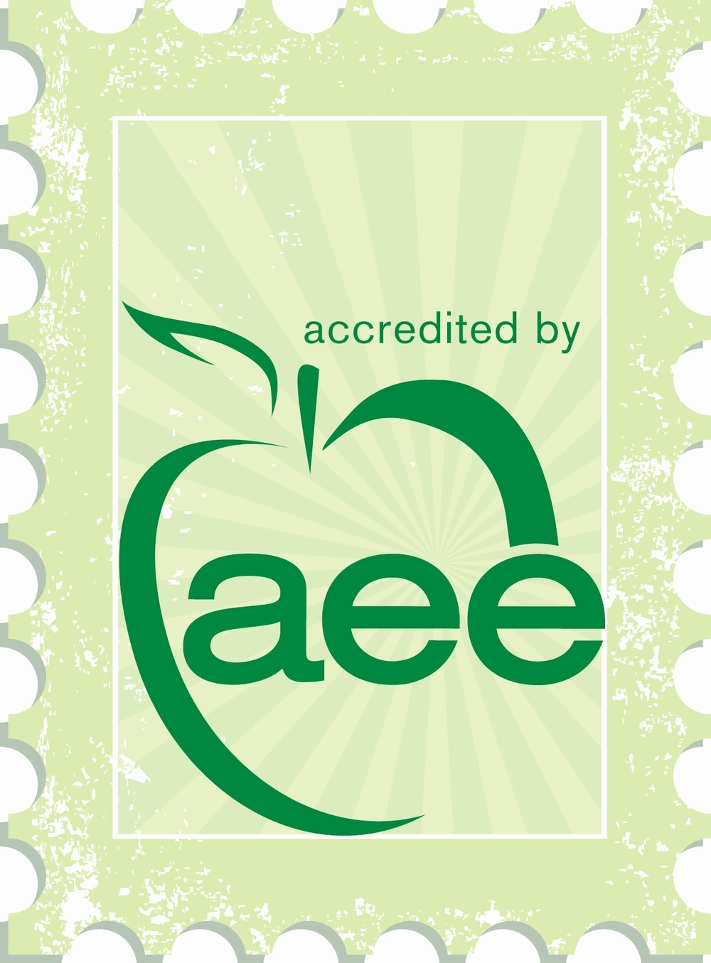 AEE accreditation stamp (1).jpg