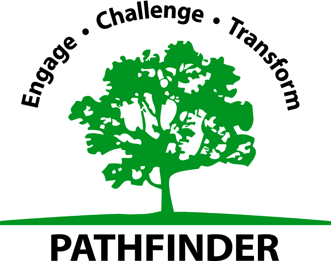 Pathfinder Outdoor Education