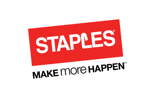 staples1.png