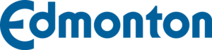 edmontonlogo-1.png