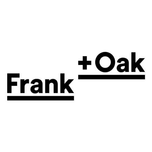 frank and oak.jpeg
