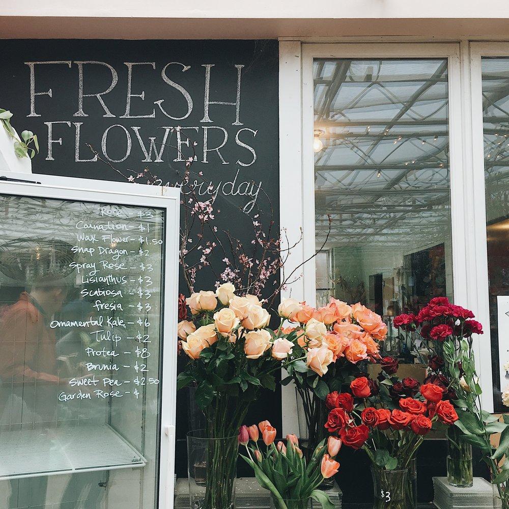 Flowersandweeds1.jpg
