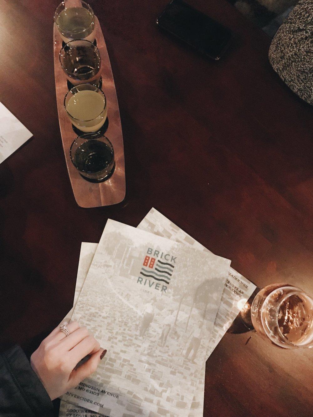 Cider.jpg
