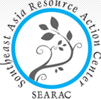 Southeast Asia Resource Action Center