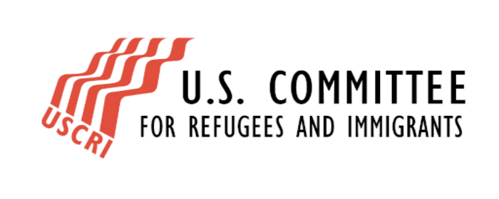 U.S. Committee for Refugees and Immigrants