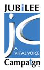 Jubilee Campaign USA