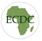 Ethiopian Community Development Council