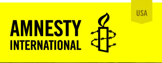 Amnesty USA.png