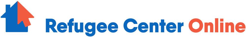 RCO_logo_jpg.jpg