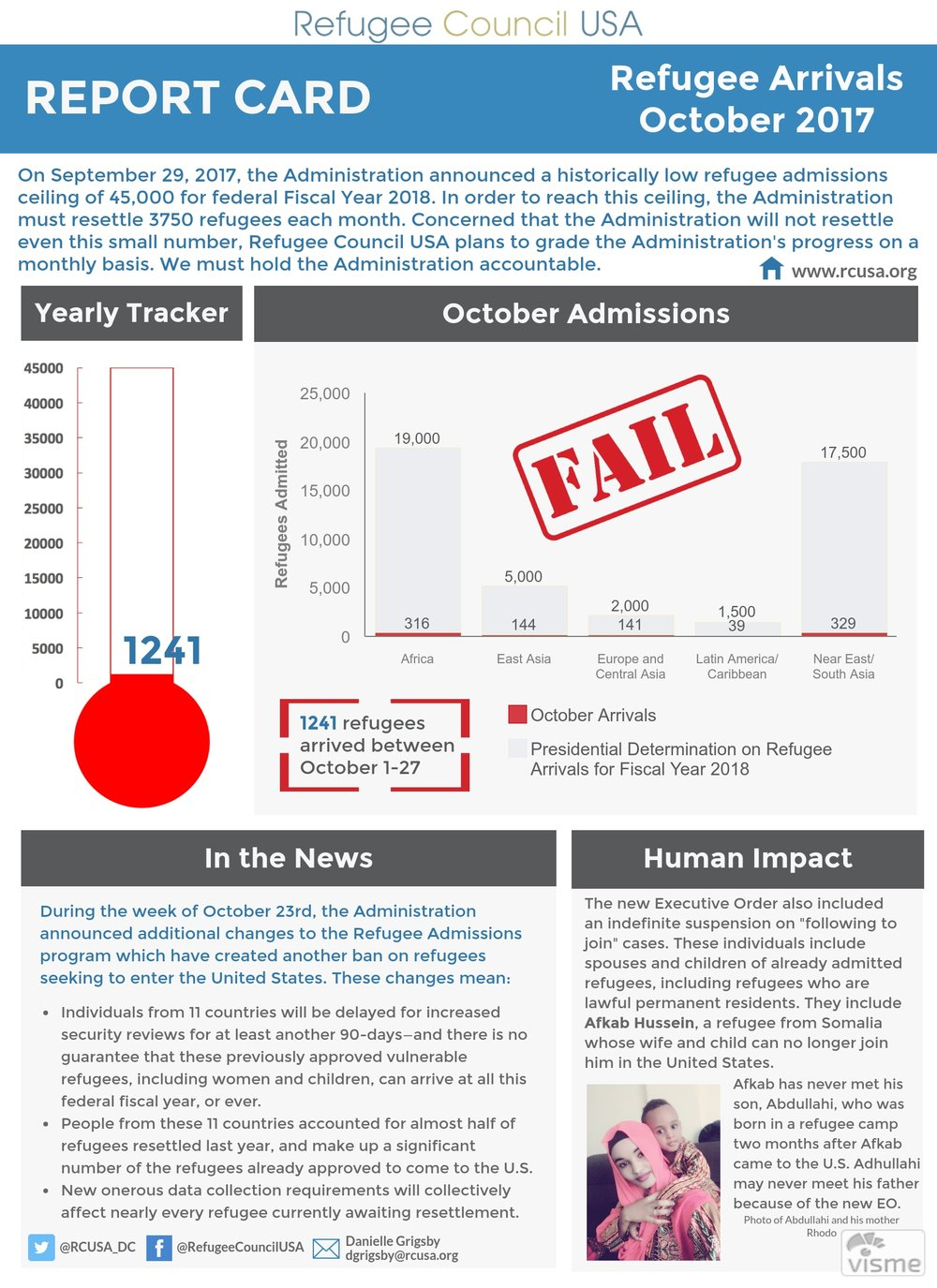 REPORT-CARD (9).jpg
