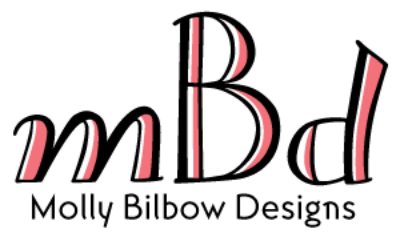 Molly Bilbow Designs