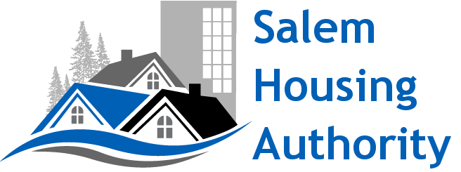 Frequently Asked Questions — Salem Housing Authority