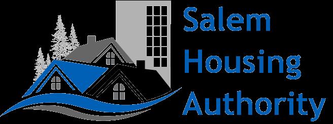 Salem Housing Authority