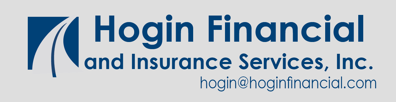 Hogin Financial  and Insurance Service, Inc.