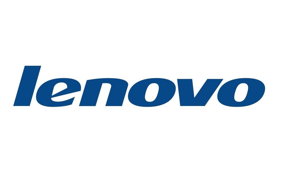 Lenovo-Logos.jpg