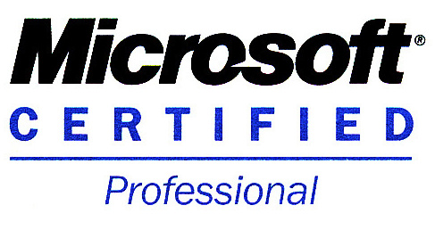 microsoftCertified.jpg